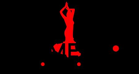 Tienda de Flamenco Body Form